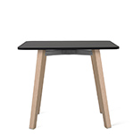 su low table  - emeco