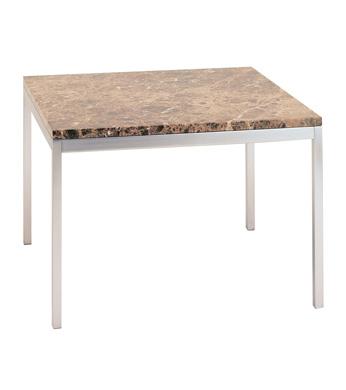 Knoll coffee table - Florence knoll rectangular coffee table ...