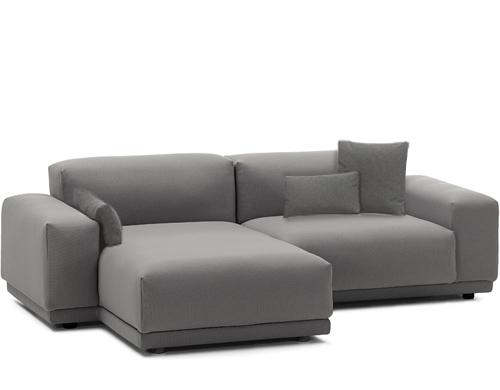 Chaise sofa for Sofas with chaise attached