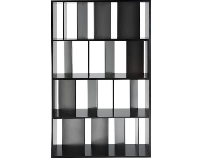 sundial shelf