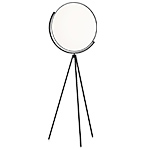 superloon floor lamp - Jasper Morrison - flos