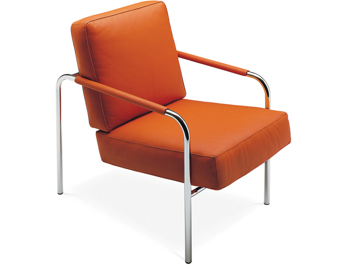 susanna lounge chair