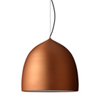 suspence suspension lamp  - Fritz Hansen