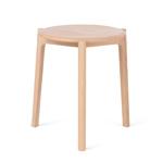 svelto stacking stool  - L. Ercolani