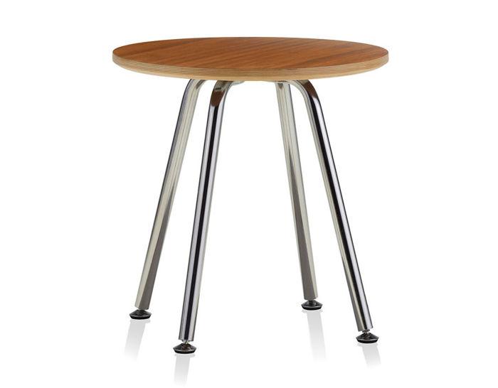 swoop coffee table