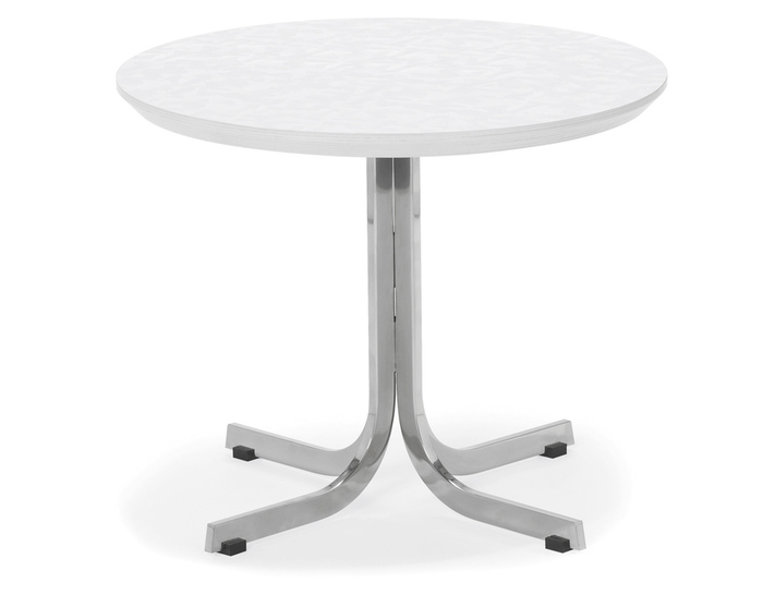 t870 table