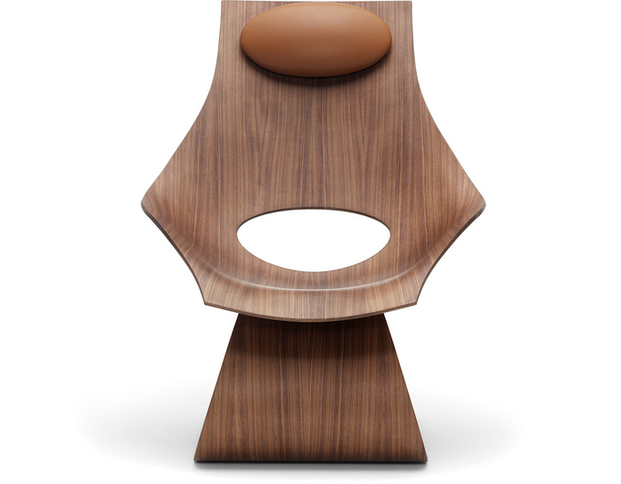 ta001 dream chair