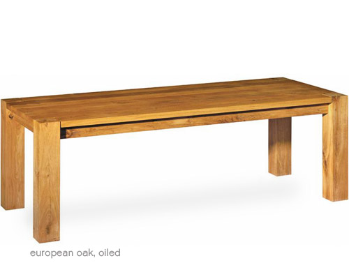 ta04 bigfoot table - 36