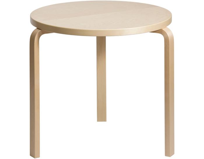 aalto table 90b & 90c