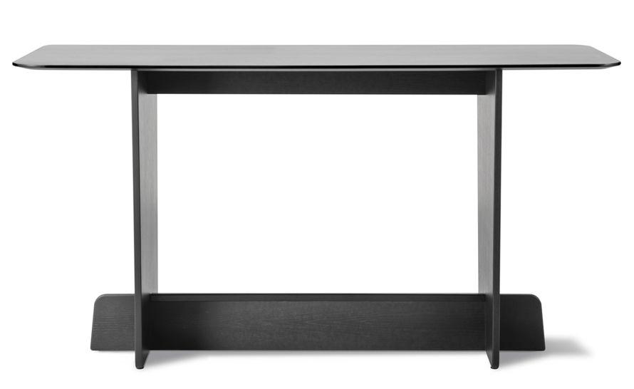 tableau bar table