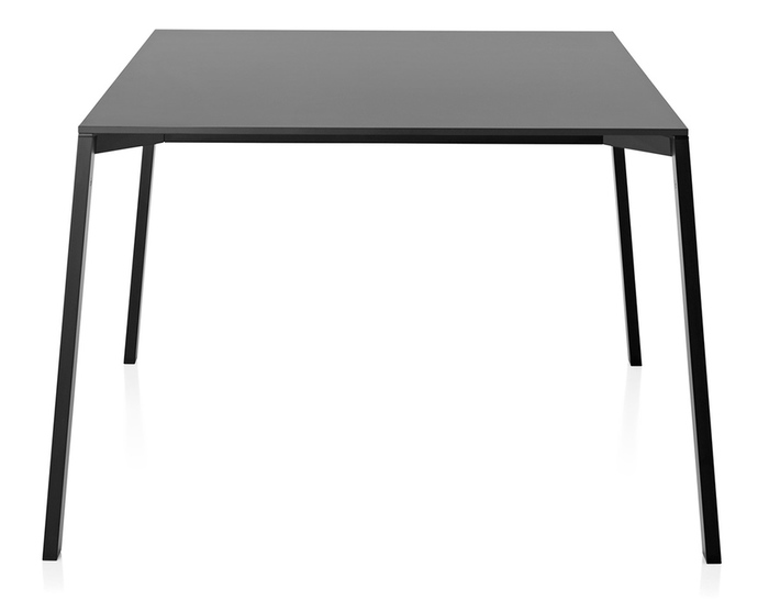 magis table one square