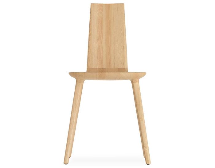 tabu full backrest 077 chair