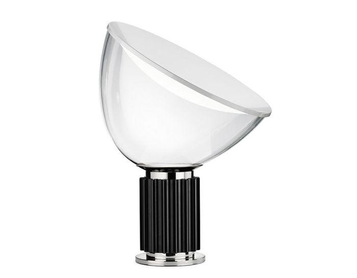 Taccia Small Led Table Lamp