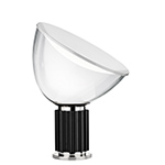taccia small led table lamp  -