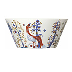 taika serving bowl  - iittala