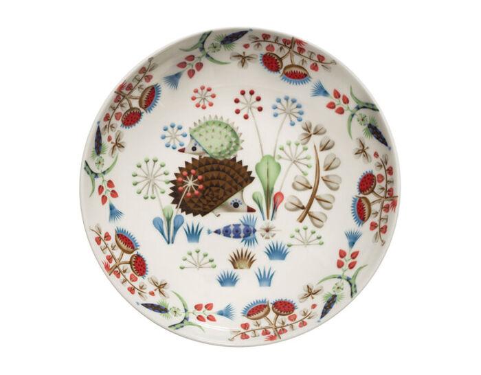 taika siimes coupe bowl