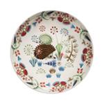 taika siimes coupe bowl  -