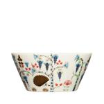 taika siimes pasta bowl  -
