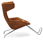 take a line for a walk - Alfredo Haberli - Moroso