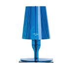 take table lamp - F. Laviani - Kartell