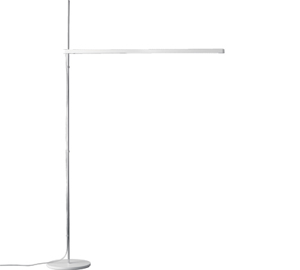 talak floor lamp
