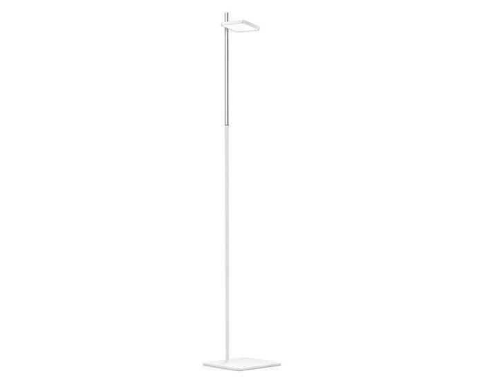 talia floor lamp