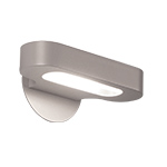talo mini wall light  - Artemide
