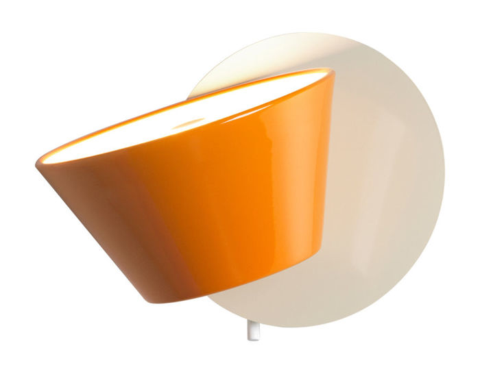 tam tam a wall light