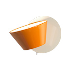 tam tam a wall light  -