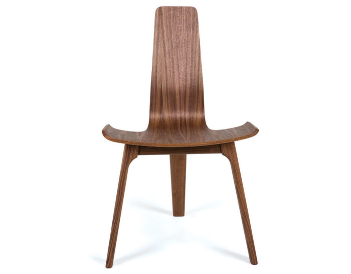 tapas dining chair 348