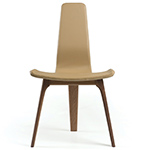 tapas upholstered dining chair 348s  -