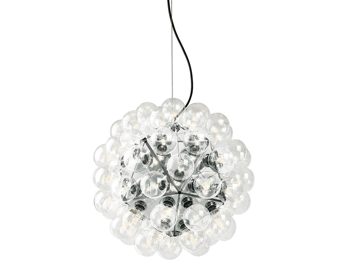taraxacum 88 suspension lamp