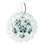 taraxacum 88 suspension lamp  -