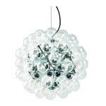 taraxacum 88 suspension lamp - Castiglioni - flos