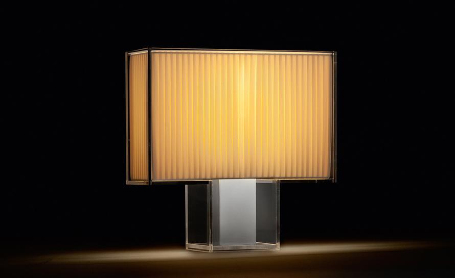 Tati Table Lamp Hivemodern Com