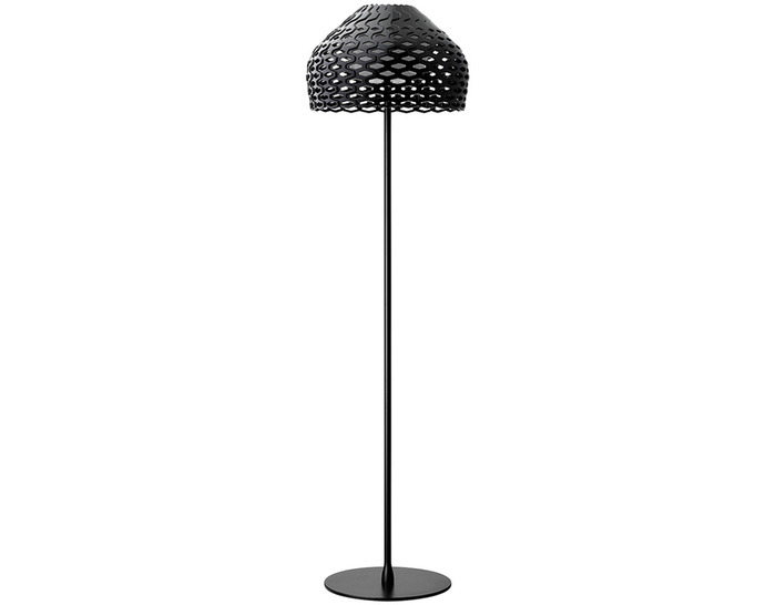 tatou f floor lamp