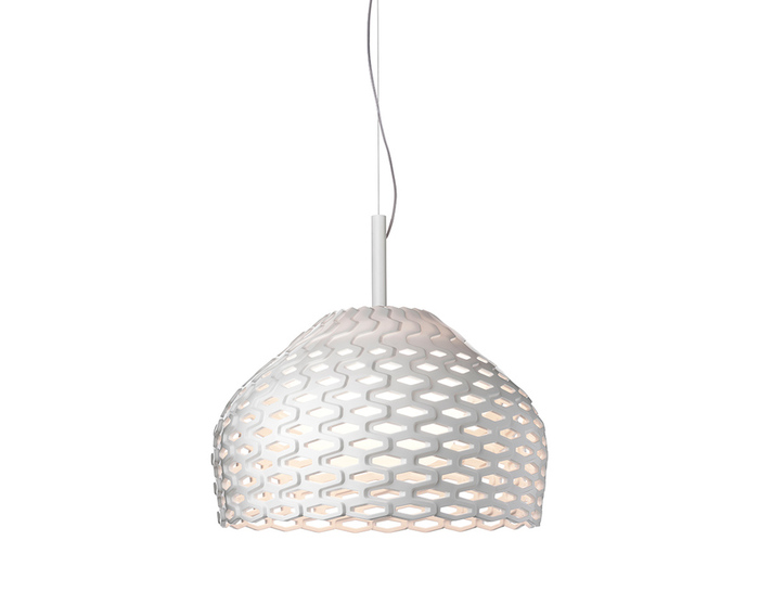tatou s suspension lamp