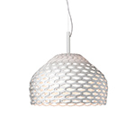 tatou suspension lamp - Patricia Urquiola - flos