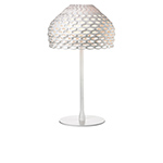 tatou table lamp - Patricia Urquiola - flos