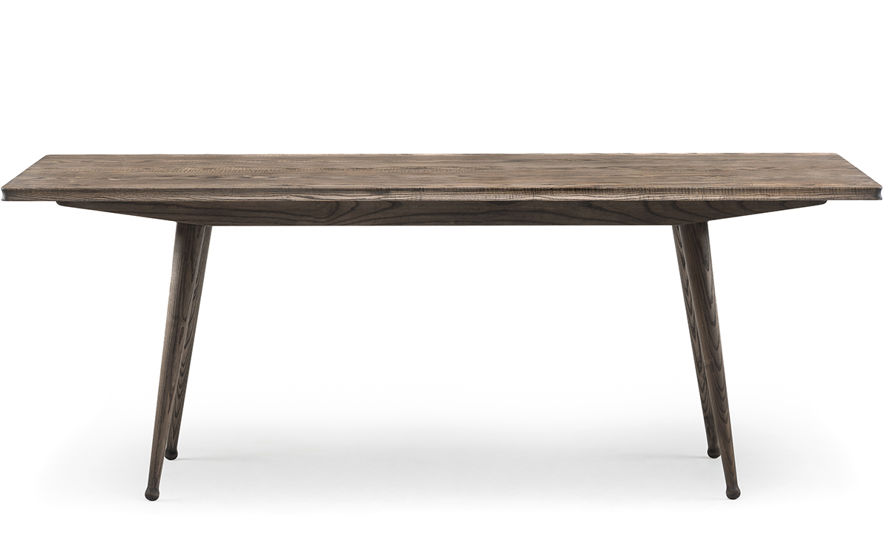 tavli dining table 408
