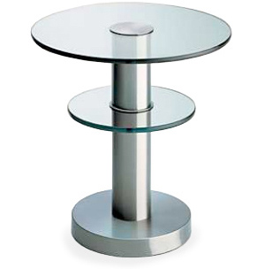 tavolino 1932 table