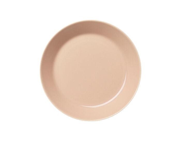 teema bread & butter plate