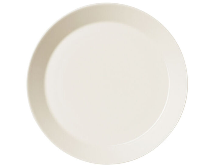 teema dinner plate