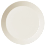 teema dinner plate - Kaj Franck - iittala