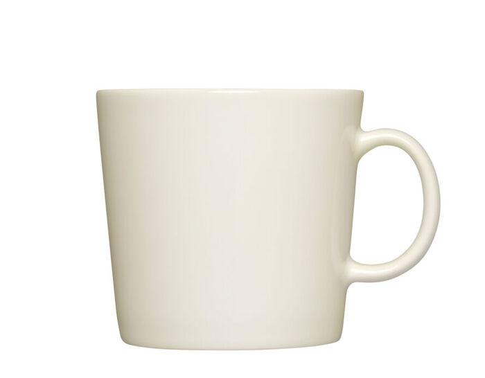 teema large mug
