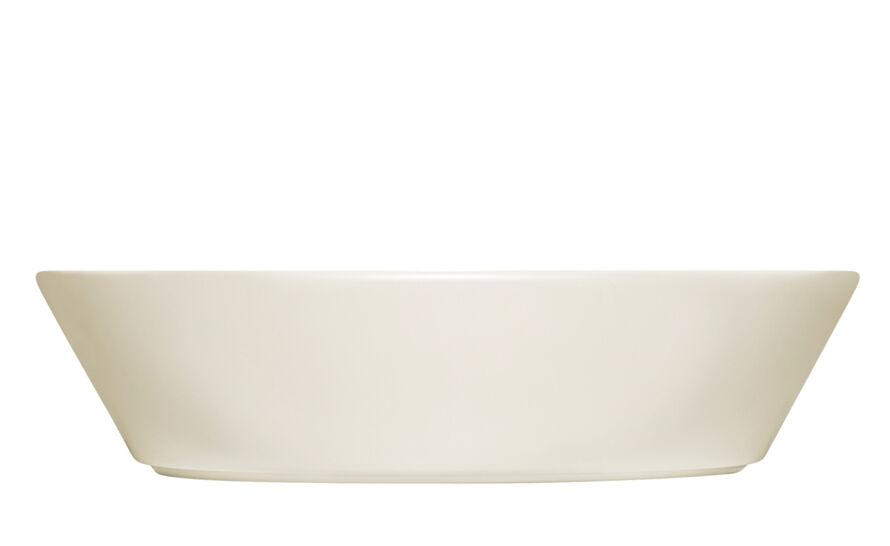 teema large serving bowl