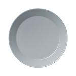 teema salad plate  -