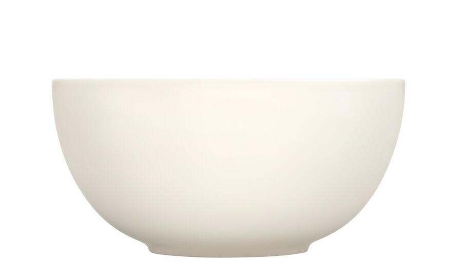 teema serving bowl