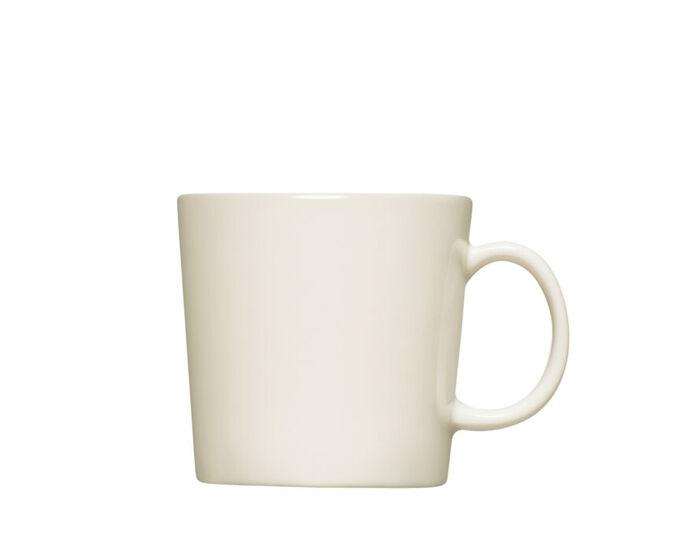 teema small mug