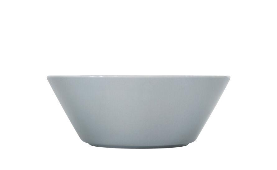 teema soup cereal bowl